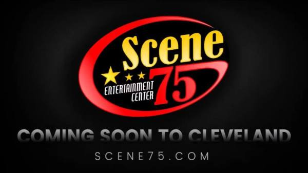 Scene75 brings fun for all ages to Brunswick, Ohio ~ Opening Soon