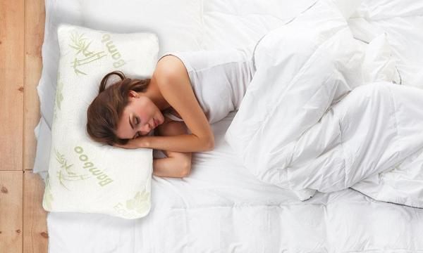 Why the Puffy Mattress is Amazing to Sleep On