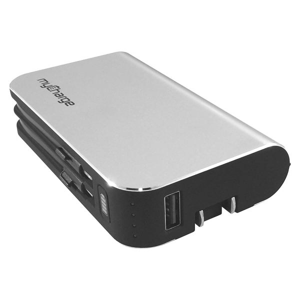 myCharge Portable Charger