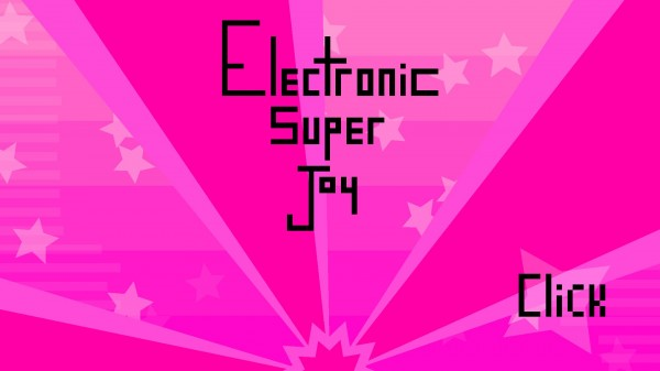 electronic-super-joy
