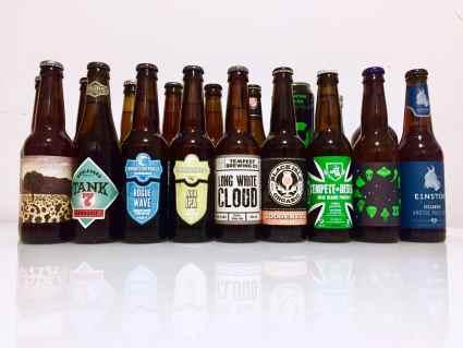 Acquistare birra online su HOPT: fatto!