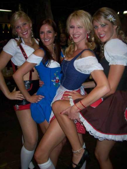 germangirls