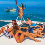 hedo-catamaran-1
