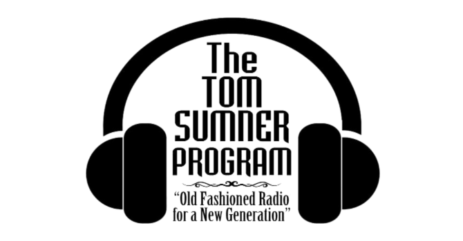 The Tom Sumner Program » Contact