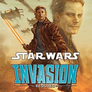 Invasion: Rescues