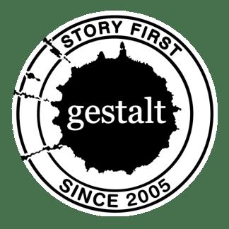 Gestalt Comics