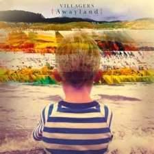 villagers copertina