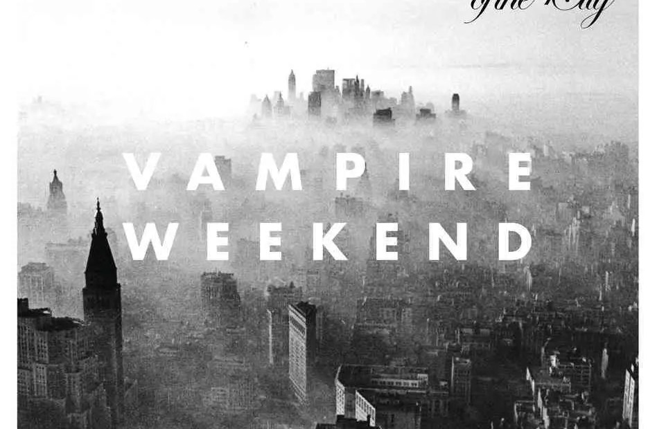 vampire-weekend-modern-vampires-of-the-city custom-