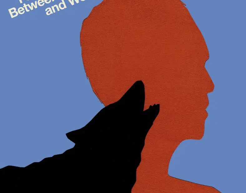 Piers Faccini Between dogs and wolves