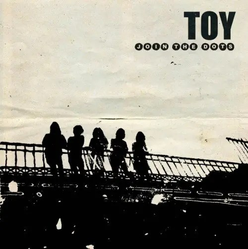 toy join the dots