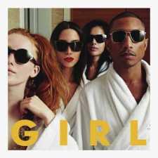 pharrell-williams-girl
