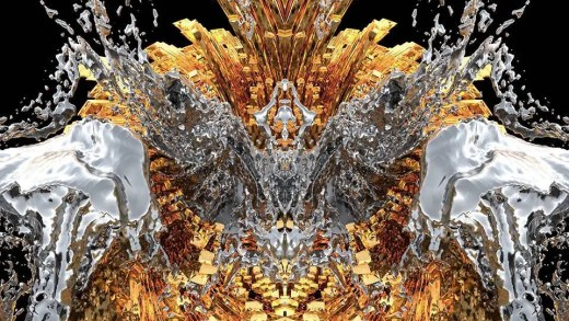Band-Of-Skulls-Himalayan-album-cover