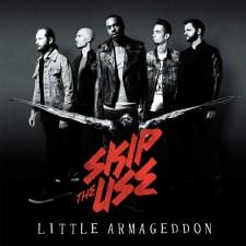 Skip-The-Use-Little-Armageddon