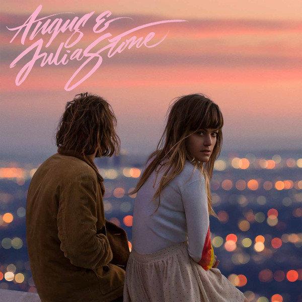 Angus-Julia-Stone