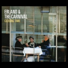 erland cover 3