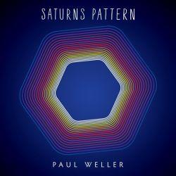 paul weller saturns pattern 1428412681