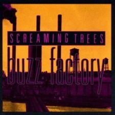 anni 80 screaming trees