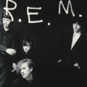 rem anni 80