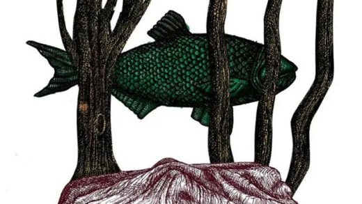 Mimes Of Wine – La Maison Vert Recensione