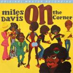 migliori ristampe jazz 2016 miles davis on the corner