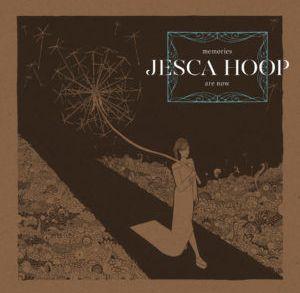 Jesca Hoop – Memories Are Now Recensione