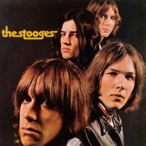 Iggy Pop e gli Stooges   Articolo