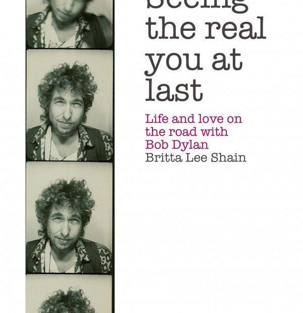 Rock e letteratura. Due nuovi libri su Bob Dylan Articolo