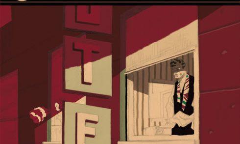 Marti - King Of The Minibar | Recensione