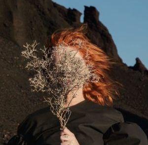 Recensione: Goldfrapp - Silver Eye