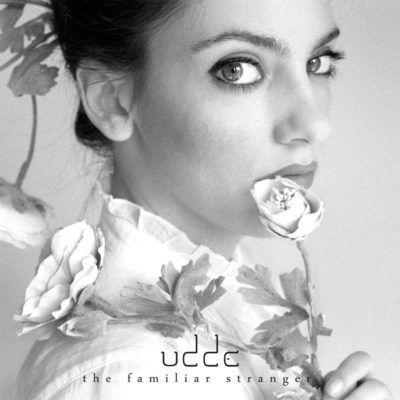 Udde - The Familiar Stranger Recensione