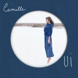 Camille – Ouï Recensione
