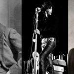 Articolo: Rock e letteratura – Freud, Jung e il rock'n'roll
