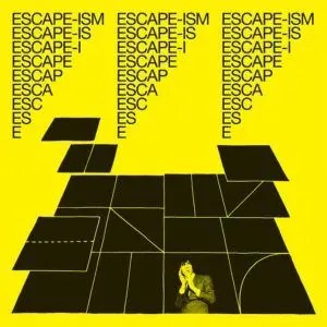 Escape-ism – Introduction To Escape-ism Recensione