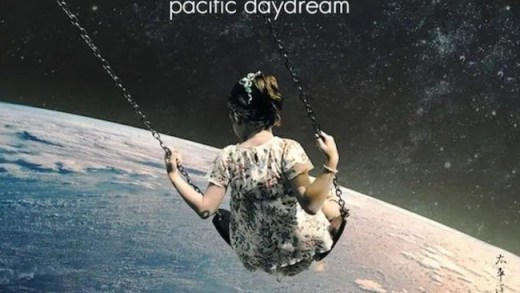 Weezer -Pacific Daydream | recensione