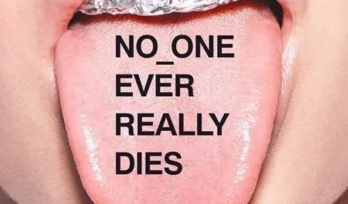 N.E.R.D. – No One Ever Really Dies Recensione