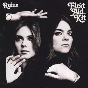 First Aid Kit - Ruins   Recensione