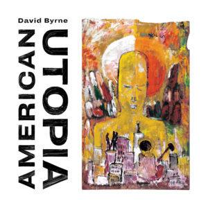 David Byrne American Utopia Recensione