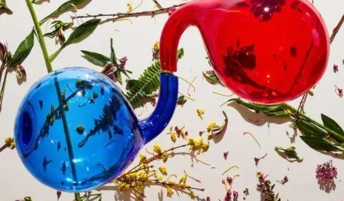 Dirty Projectors – Lamp Lit Prose