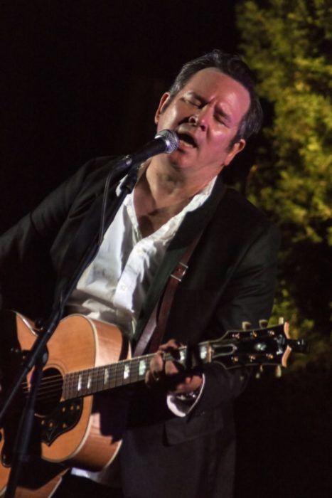 Grant Lee Phillips @ Festival delle Colline