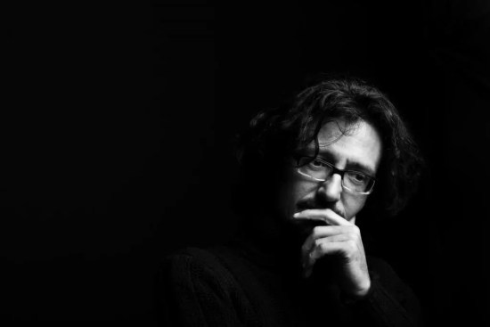 Marco Rovelli | Intervista Tomtomrock