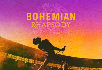 A scuola da John Vignola | Bohemian Rhapsody