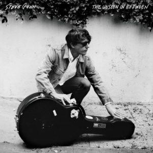 Steve Gunn - The Unseen In Between | Tomtomrock