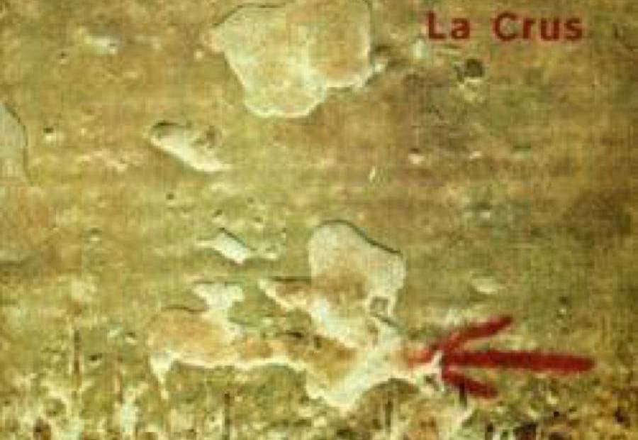 La Crus - La Crus | Recensione Tomtomrock