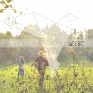 """""""Swiss Bikes"""" di The Kalweit Project"""