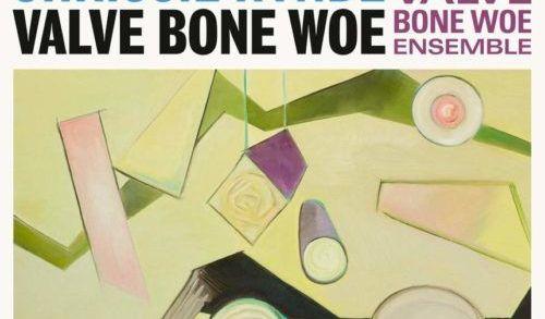 Chrissie Hynde & The Valve Bone Woe