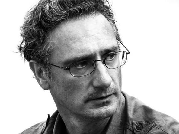 Renzo Brollo - Il Guaritore