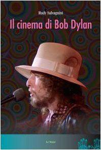 Bob Dylan e il cinema