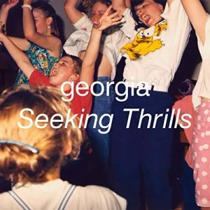 Georgia – Seeking Thrills