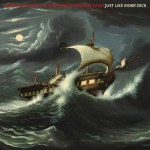 Terry Allen & The Panhandle Mystery Band - Just Like Moby Dick