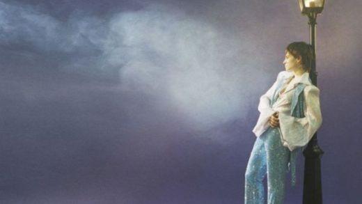 Recensione: Christine And The Queens – La Vita Nuova (EP)